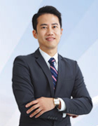 Dr. Law Hang Leung Dominic