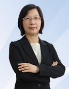 Dr. Emily Lam